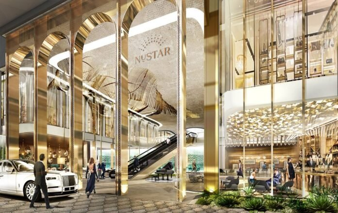 NUSTAR-Resort-Casino