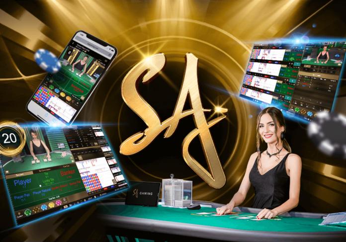 SA Gaming Sep 21