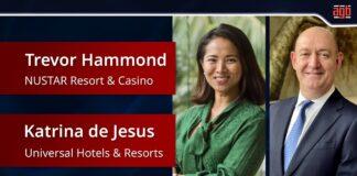 NuStar, Trevor-Hammond, Katrina-de-Jesus