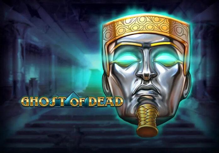 Ghost of Dead, Dead Series, Play'n GO